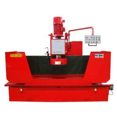 3M9735B130 Станок для фрезеровки и шлифовки плоскости ГБЦ и блока цилиндров